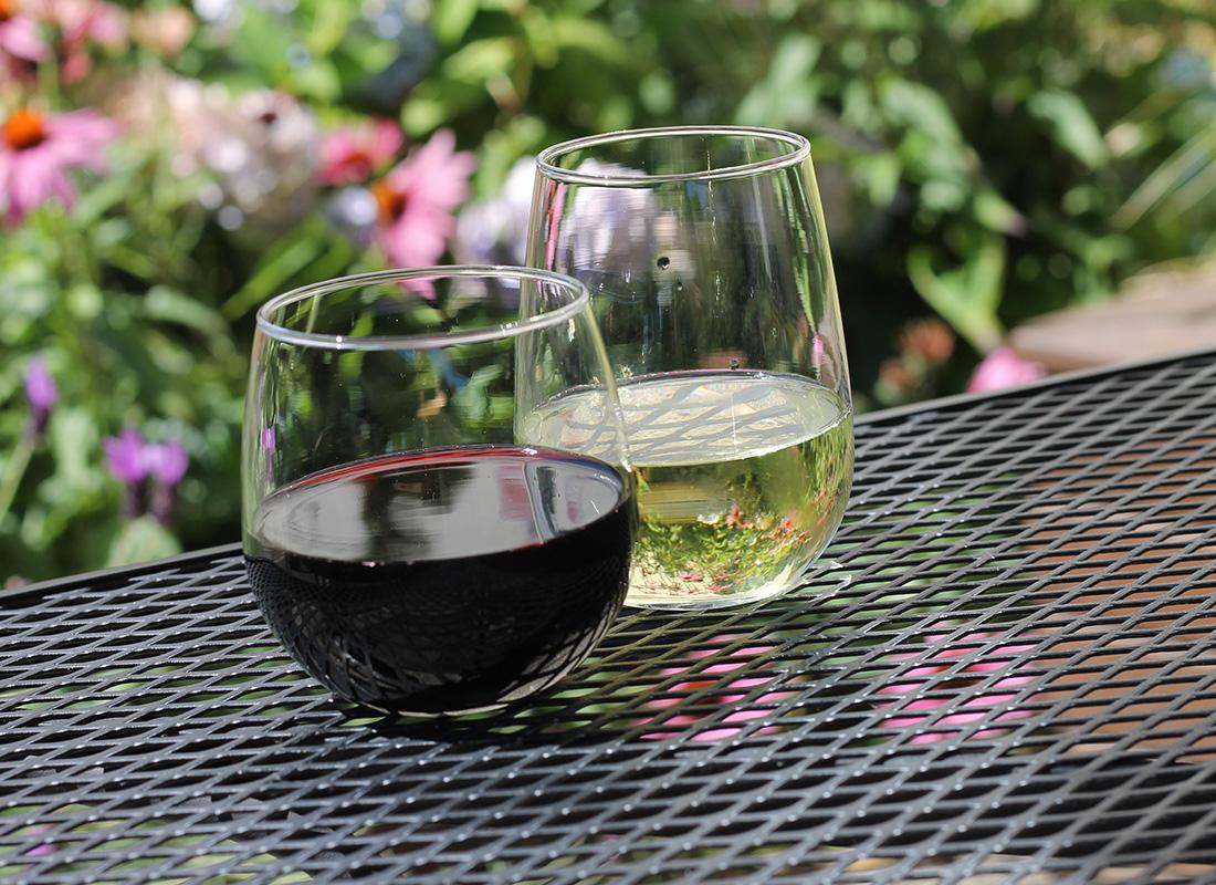 Bistro Wine